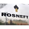 Rosneft Viet Nam - Lắp đặt hệ thống kiểm soát ra vào