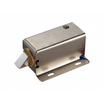 Khóa tủ Locker EC-820