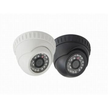 Camera Dome hồng ngoại Vantech VT-3113H