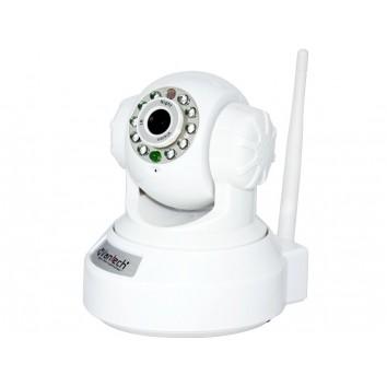 Camera quan sát IP Hồng Ngoại Vantech VT- 6200H