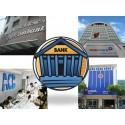 Giải pháp chấm công cho ngân hàng