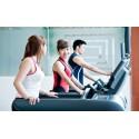 Giải pháp quản lý thành viên tại phòng tập Gym, yoga