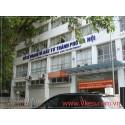 Sở kế hoạch và đầu tư Thành phố Hà nội