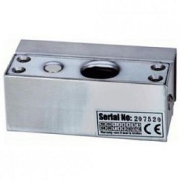 ABK-600 - Bộ gá khoá cho cửa kính