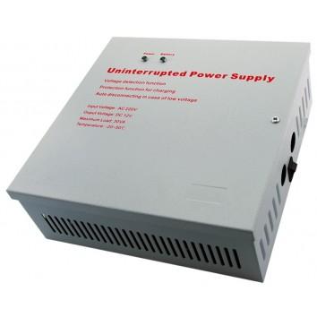 YP-902 - Bộ nguồn lưu điện