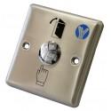 ABK- 801B - Nút bấm mở cửa
