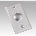 PBK- 800A - Nút bấm mở cửa