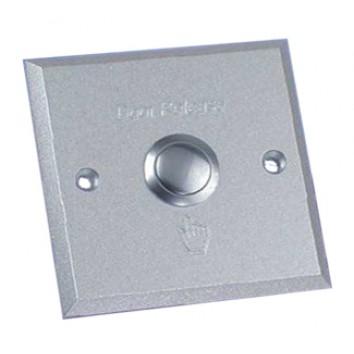 ABK- 800B - Nút bấm mở cửa