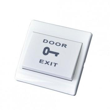 ABK-802 - Nút bấm cửa