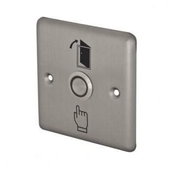 ABK- 804 - Nút bấm mở cửa