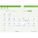 Download Phần mềm chấm công Miễn Phí - Không cần mua bản quyền
