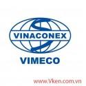 VIMECO - Công ty CPĐT và Quản lý bất động sản Hà nội